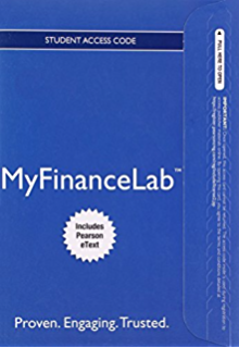 Amazon principles of managerial finance pearson series in new myfinancelab with pearson etext instant access for principles of managerial finance fandeluxe Images