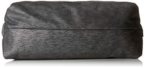 Noir Portés Épaule Marco black Tozzi 21 Comb Sacs 61028 WZnZTHxY