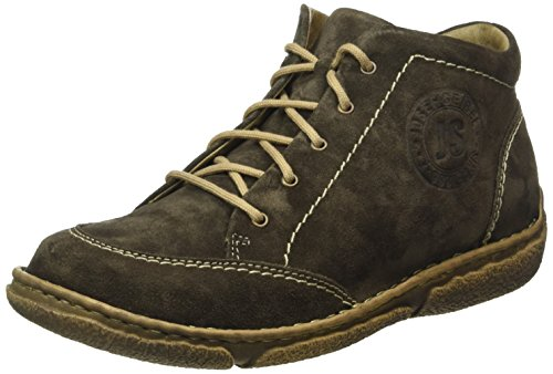 Josef Seibel Women's Neele 01 Boots, Brown (Volcano), 3 UK 36 - Seibel Ladies Shoes Josef
