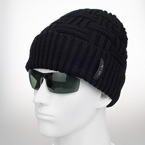 Shop for Winter Hats at REI - FREE SHIPPING With $50 minimum purchase. Top quality, great selection and expert advice you can trust. % Satisfaction Guarantee.