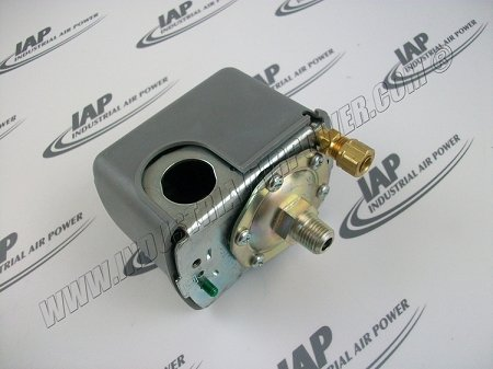 32147738 Press Switch - Ingersoll Rand Replacement Part