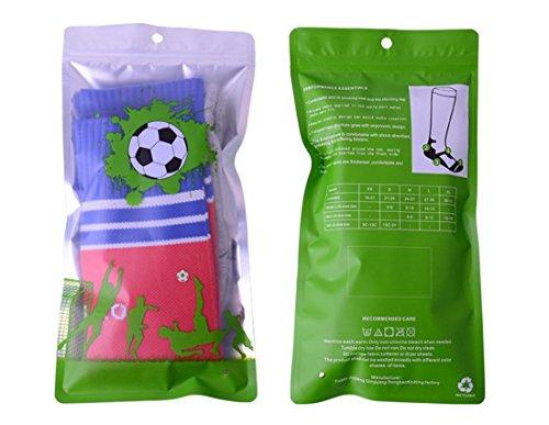 2 de Pack f de calcetines BrB5wq