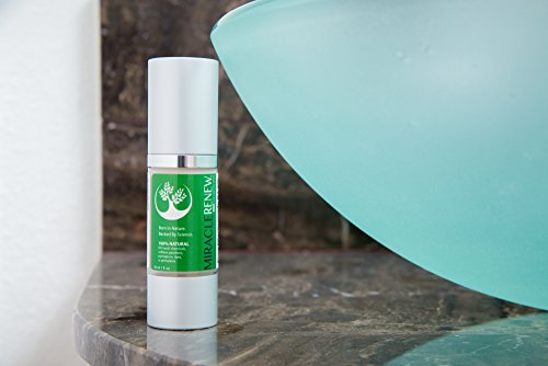 Our B3 Serum with 5% Niacinamide is the Ultimate Defense Against Aging, Diminishing the Appearance of Fine Lines, Wrinkles, Blemishes and Age Spots While Restoring Youthful Firmness to Your Skin