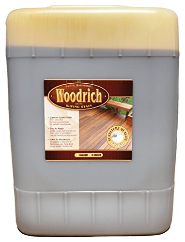 hardwood-wiping-wood-deck-fence-stain-5-gallon-woodrich-brand-great-on-all-exotic-hardwood-like-ipe-