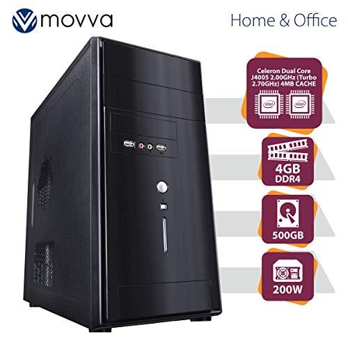 PC Lite Intel, Movva, 1, Pacote de 1