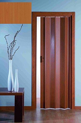 AWITALIA- La porta a soffietto PVC prodotta su misura Š di ...