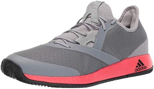 Adidas mens response Lt running shiw 10.5 NWT