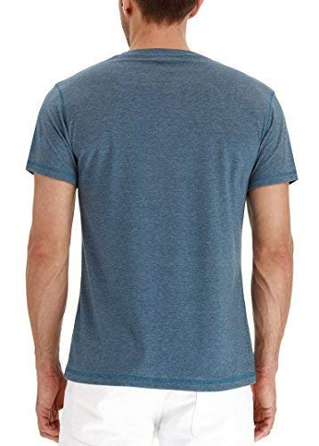 Buy mens henley shirt