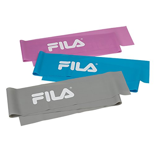 - FILA Accessories Strength Band
