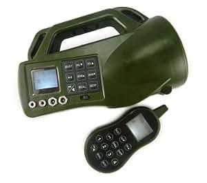 Walsoon CP550inalámbricos 10W orador Turquía señuelo pájaro llamada