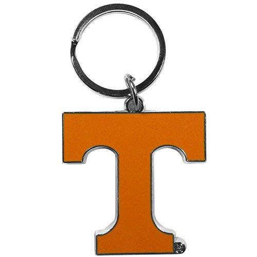 NCAA Tennessee Volunteers Chrome Key Chain