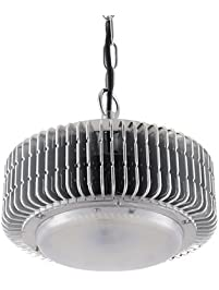 Commercial Bay Lighting Amazon Com Lighting Amp Ceiling
