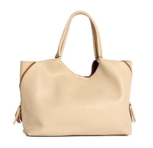 tutilo-womens-designer-handbags-feature-front-runner-tote-shoulder-bag-stone-beige-brown