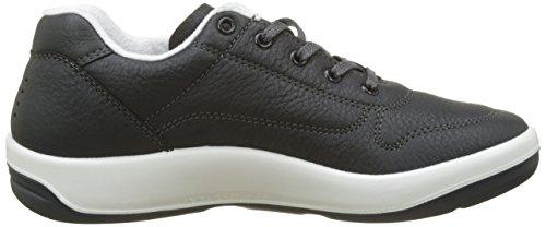 Tbs Homme 032 Albana Indoor Chaussures Multisport b8 Bleu marine POP8Rqr