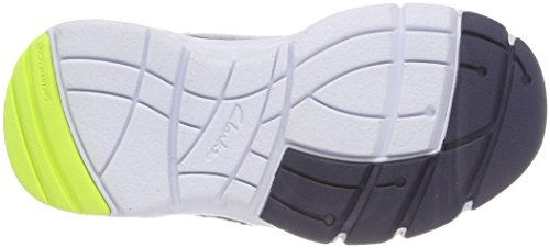 Ginnastica da Blu Rex Bambino Scarpe Basse Pass Clarks Leather Navy Inf 8wqTCX6ZI
