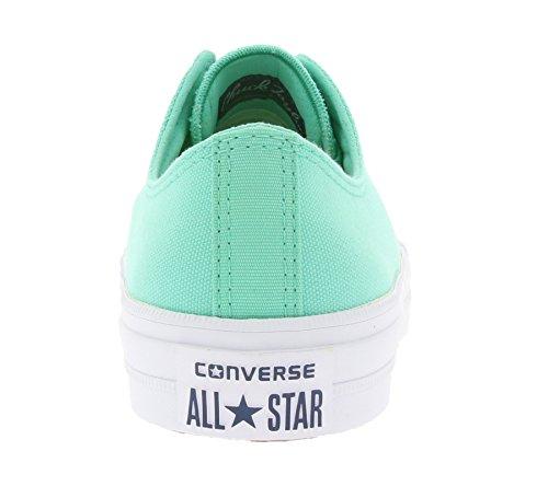 Converse Sneaker turchese Converse Donna Turchese Donna Turchese Sneaker UUrSqpx