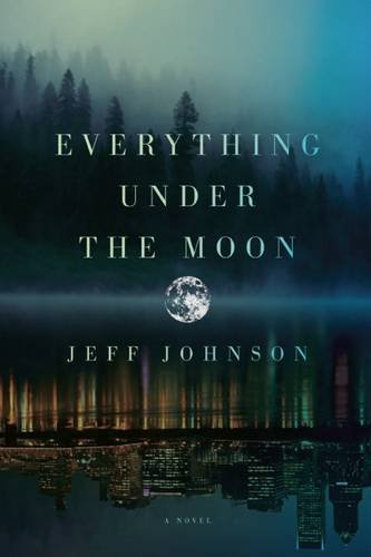 Everything Under the Moon: A Novel (Best Rides Coney Island)