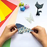 Origami Paper Set - 120 Sheets - Traditional