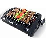 Sinbo Electric Grill - 2000 watt [SBG-7102]