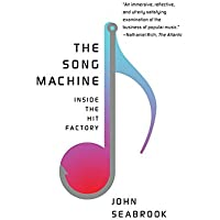 The Song Machine – Inside the Hit Factory