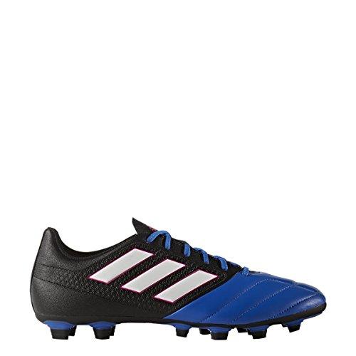 adidas Men's Ace 17.4 FxG Soccer Shoe – DiZiSports Store