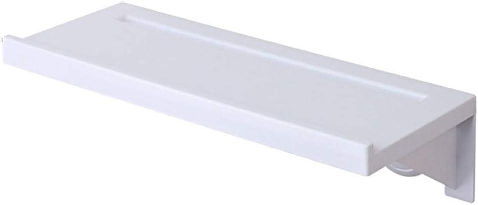 Ritte Cestas de Ducha, Organizador Estantes Cesta para Ducha, Baldas de Baño Estante Plástico de la Ducha Instalación Fácil para Baño Ducha
