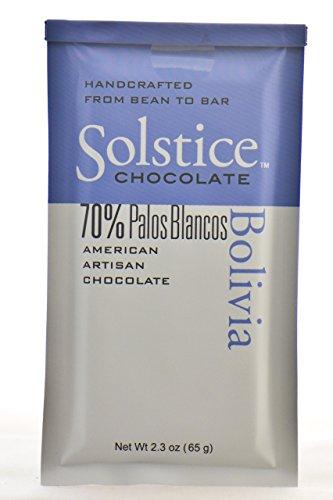 SOLSTICE Bolivia Palos Blancos, 2.3 OZ