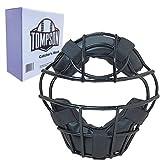Tompson Adult Catcher's Mask   Baseball / Softball Face Guard