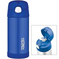 by Thermos (7950)  Buy new: $9.99 - $299.24