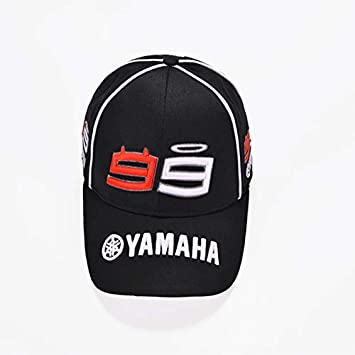 DGFB Moto Gp 99 Motorcycle 3D Embroidered F1 Racing Cap Men Women Snapback Caps Rossi 99 Baseball Cap Yamaha Dad Hats