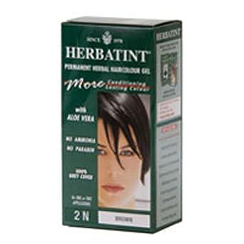 Amazon.com: Herbatint HR Color 2 N café: Industrial & Scientific