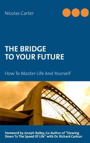 Download The bridge to your future pdf