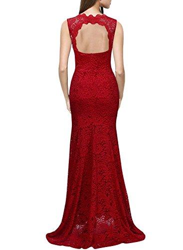 buy 1920s dress london - 8