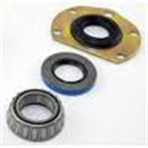 Omix-Ada A-858 Steering Bellcrank Bearing ()