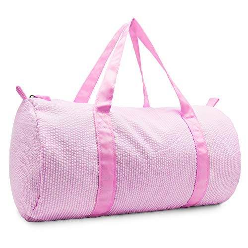 Children Shoulder Excursion Handbag Seersucker product image