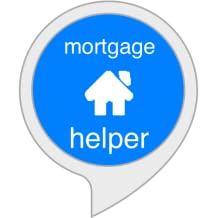 Mortgage Helper