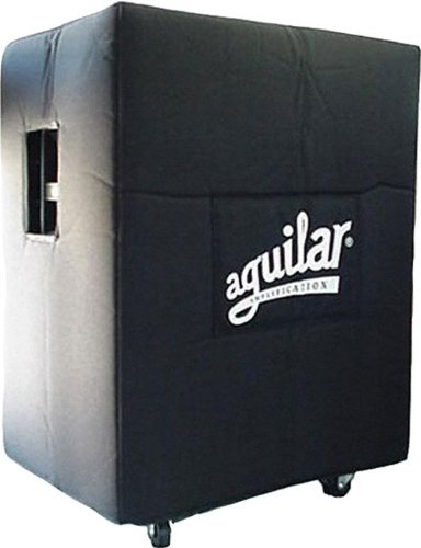Aguilar GS 410 Cabinet Cover