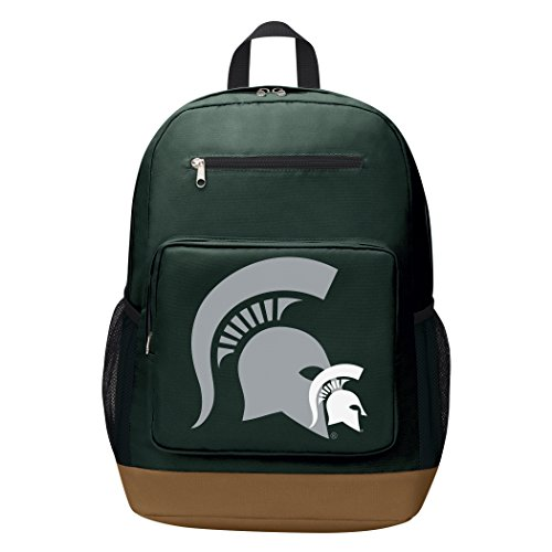 The Northwest Company NCAA Michigan State Spartans