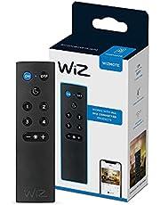WiZ Remote Control