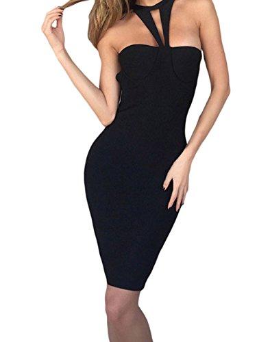 Buy noir nyc dress code - 4