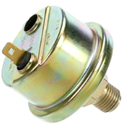 OE Aftermarket Oil Pressure Sender by OE Aftermarket