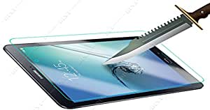 2x Protector de pantalla + 1x Gratis. Para Samsung Galaxy S7Cristal protector Disa