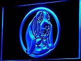 PEMA Neon Sign i653-b Basset Hound Neon Light sign