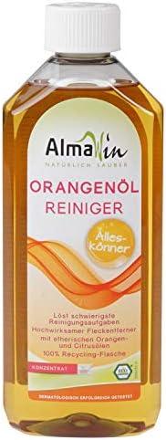 Almawin Oranjeoliereiniger concentraat 500 ml