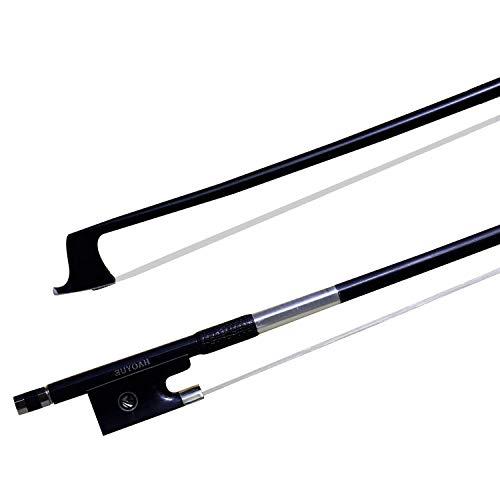 HAOYUE Violin Bow Violin