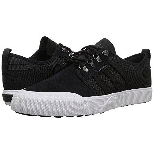 伝説講堂燃料(アディダス) adidas Skateboarding メンズ シューズ?靴 スニーカー Seeley Outdoor [並行輸入品]