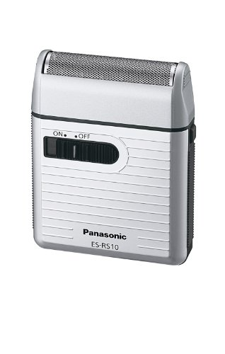 Panasonic ES-RS10-S