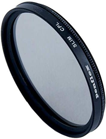 Protective Lens Cap Kit for SJCAM SJ8 PRO AIR Plus Camera Yifant 40.5mm UV CPL Lens Filter with Adapter Ring