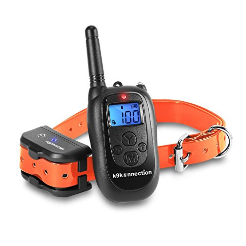 K9KONNECTION Training Collar Remote Collar product image