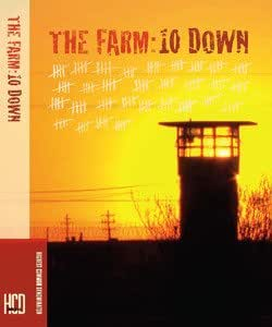 The Farm: 10 Down